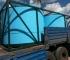 Кассета для подвоза воды, ЖКУ, КАС 4500х2