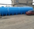 Бочка для воды 50 м3